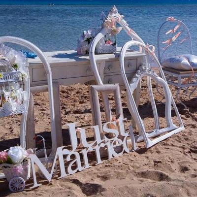 أشهر قاعات الأفراح في خليج سوما الغردقة