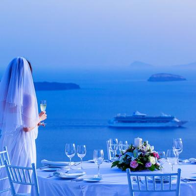 Destination Wedding Planners in Dubai