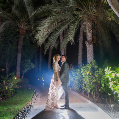 The Top Wedding Photographers in Sharjah