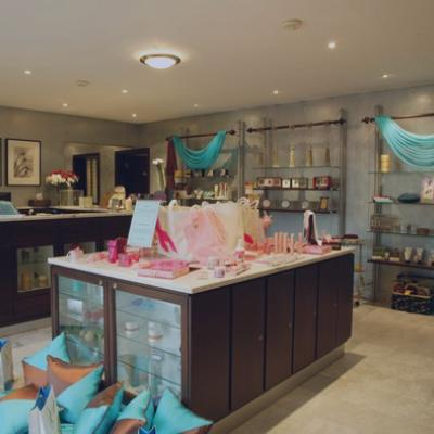Top 5 Beauty Centers and Spas in Riyadh