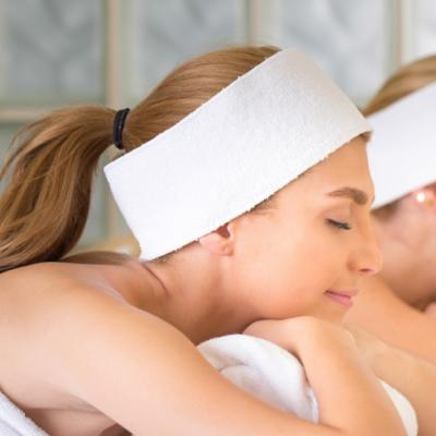 The Best Massage Centers and  in Lebanon