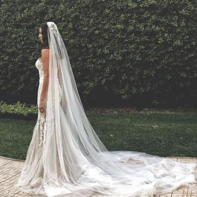 Top Egyptian Wedding Dress Shops in Al Muhandiseen