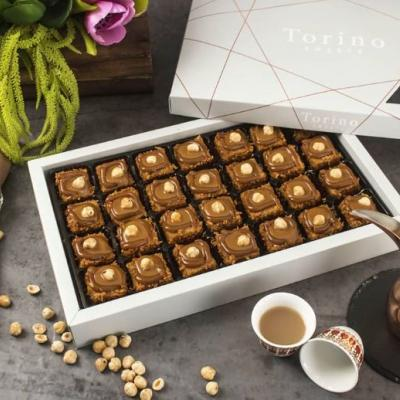 The Top Chocolate Shops in Kuwait