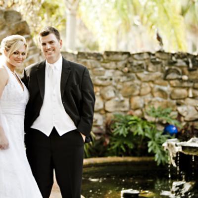 أفضل النصائح لمساعدتك على التخطيط لحفل زفافك حتى إن لم يكن لديك خبرة