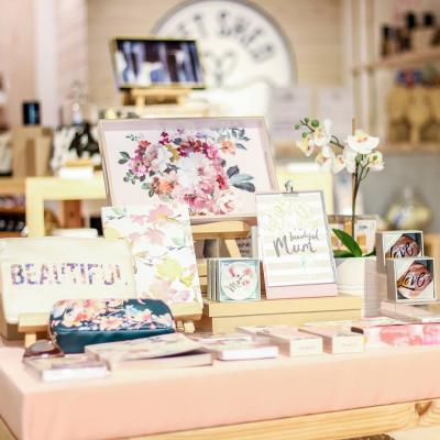 The Top Gift Shops in Qatar