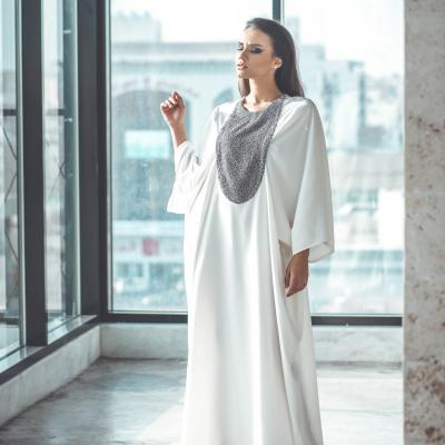 Stunning 2019 Kaftans for Ramadan