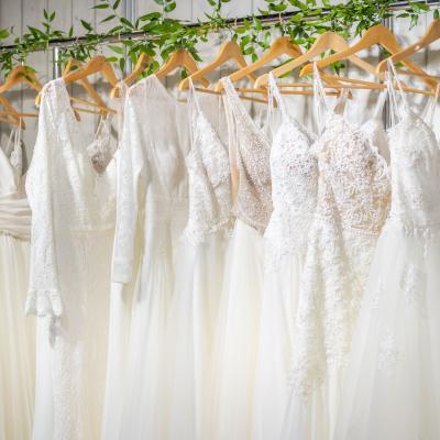 معرض العروس أبوظبي يعود لإقامة الحدث الرائد في المنطقة للزفاف وأسلوب الحياة