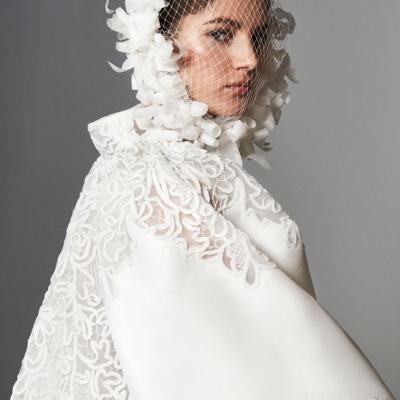 Ashi Studio 2019 Wedding Dresses