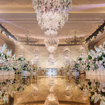 Wedding Planners in Dubai You Should Know About