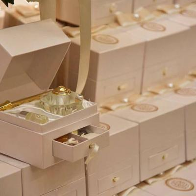 Best Places For Lebanese Wedding Favors