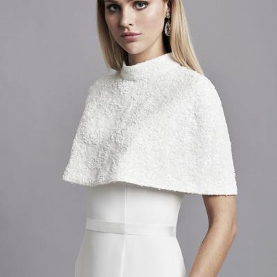 Caroline Castigliano 2020 Wedding Dresses