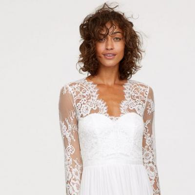 Top UAE Online Stores to Buy Your Wedding Dress