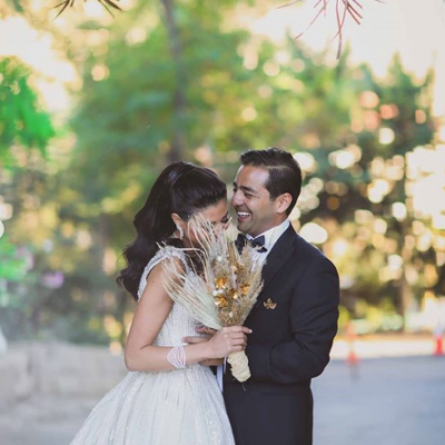 The Top Wedding Photographers in Lebanon