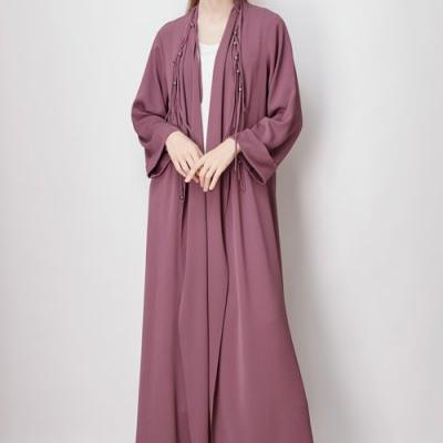 Top Abaya Shops in Dubai