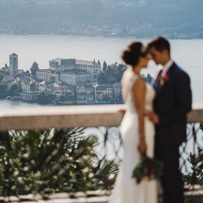 10 Steps to Planning a Destination Wedding Like a Pro
