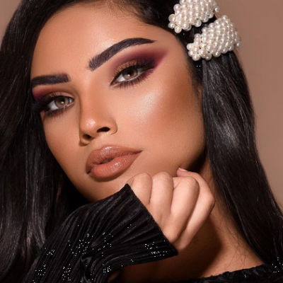 The Top Makeup Artists in Jordan