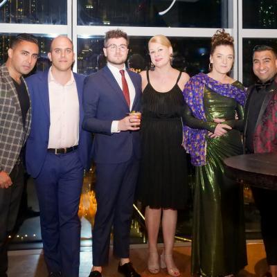 Vivaah Weddings Hosts Disney's Fairytale Weddings