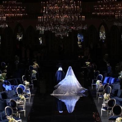 The Top Female Wedding Photographers in Jeddah