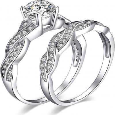 معادن بديلة عن الذهب لخاتم الزواج