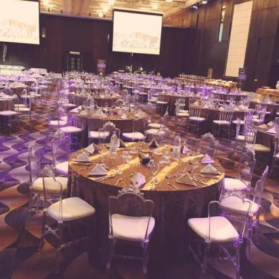 Most Popular Wedding Halls North Riyadh