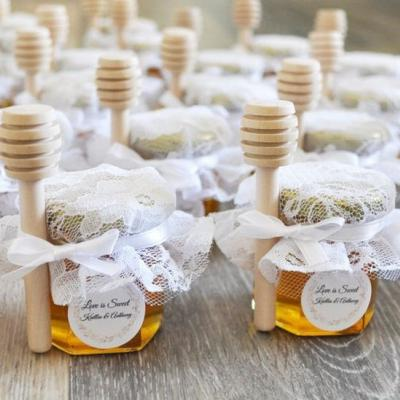 DIY Wedding Favors That Are Easy To Make