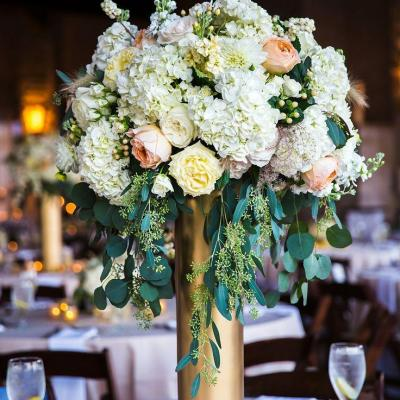 Beautiful Wedding Flower Ideas for Your Wedding