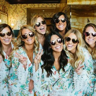 Bridesmaids Gift Ideas Your Bridesmaids Will Love