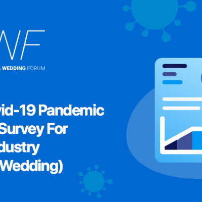 Post Covid-19 Survey Of The MICE And Wedding Industry