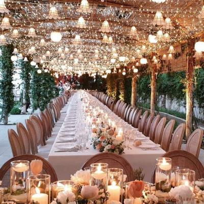 11 Wedding Venue Decorating Tips and Ideas to Follow