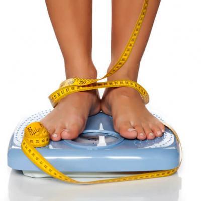 طرق لتجنب زيادة الوزن في العيد