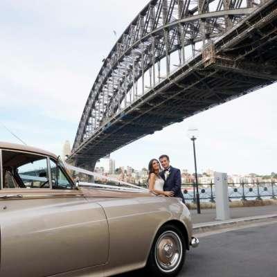 The Best Car Rental Companies for Weddings in Jordan