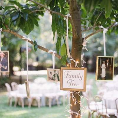 Add Sweet Touches to Your Wedding