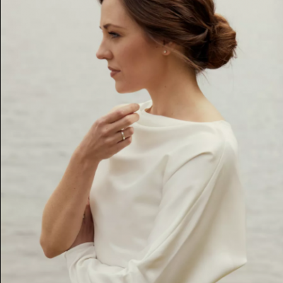 Amsale 2021 Wedding Dresses