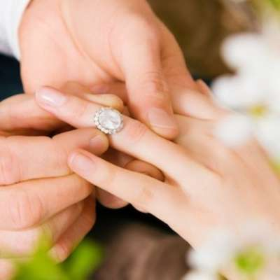 Engagement Tips Every Couple Should Follow