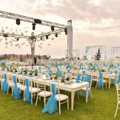 Weddings at Borg El Arab Alexandria 1