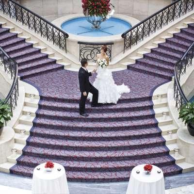 Weddings at Mövenpick Bur Dubai