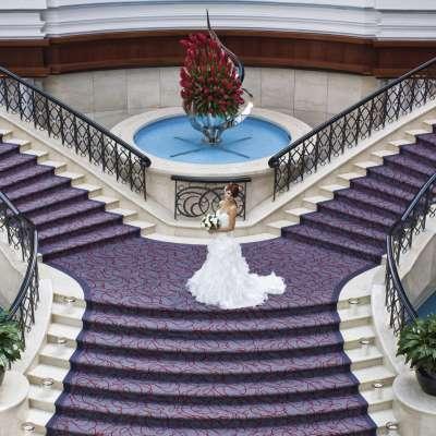 Wedding Package at Movenpick Bur Dubai