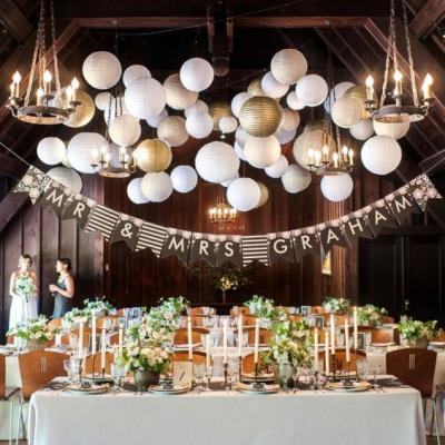 Eyj party supplies ideas dubai arabia weddings city dubai junglespirit Image collections