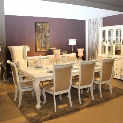 View all. Blanc D ivoire Home Interior Furniture Dubai   Dubai   Arabia Weddings
