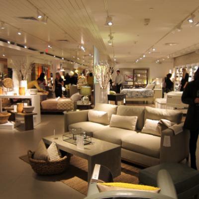 Furnishings & Furniture in Kuwait City | Arabia Weddings