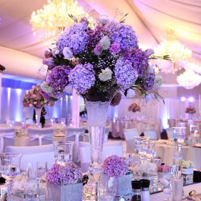 Wedding venues in jeddah arabia weddings tell us what you need junglespirit Choice Image