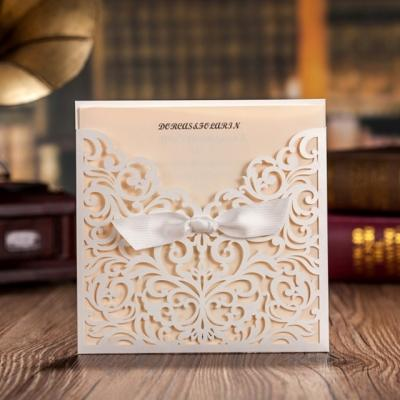 Invitation cards in dammam arabia weddings al khalidya printing press stopboris Image collections