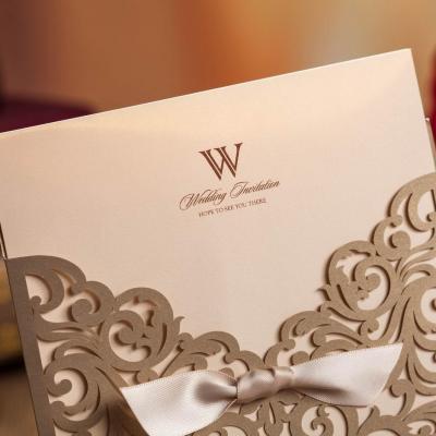 Invitation cards in riyadh arabia weddings al zaeem trading for wedding cards riyadh stopboris Image collections