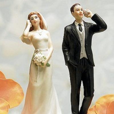 8 Tips to Get Through Your Wedding Drama-Free