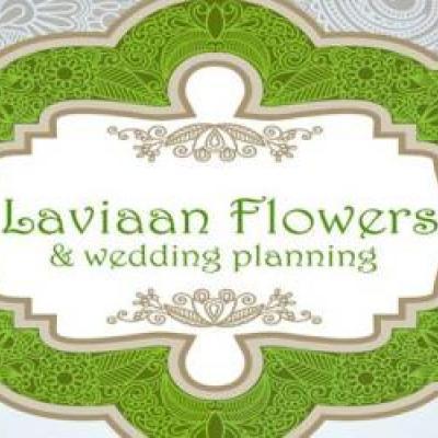 Laviaan Flowers