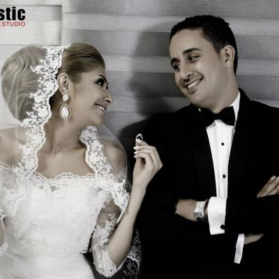 Majestic Studio & Wedding Services