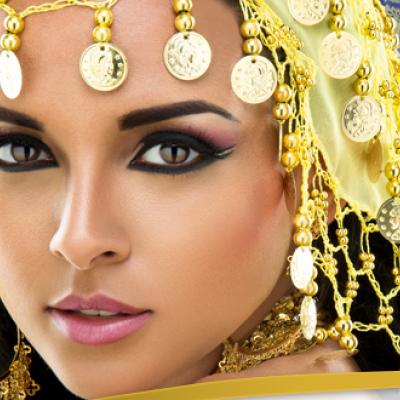 Mani e Piedi Beauty Center