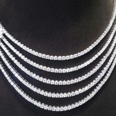 SJ Solitaire Jewels 3