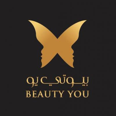 Beauty You Salon
