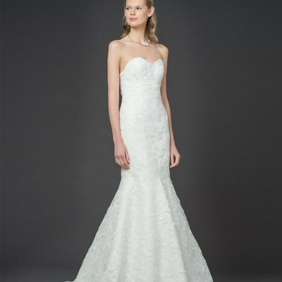 Top Selling Wedding Dresses 77 Perfect View all